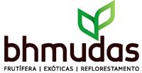 Bhmudas