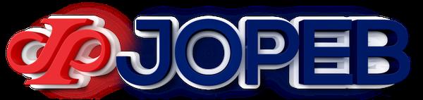 Jopeb