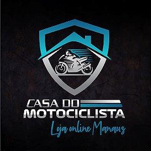 Casa do Motociclista