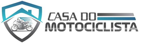 Casa do Motociclista