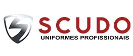 Uniformes Profissionais - Scudo Confecções
