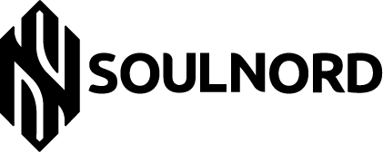 Soulnord