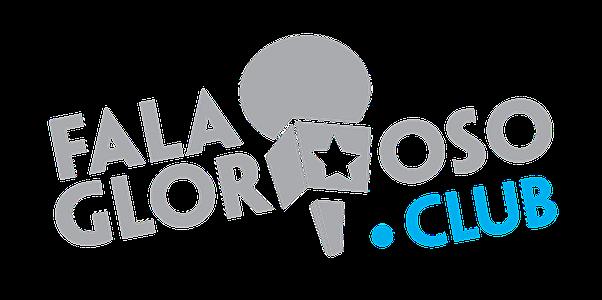 FALAGLORIOSO.CLUB | MAIS DE 100 PRODUTOS DO BOTAFOGO