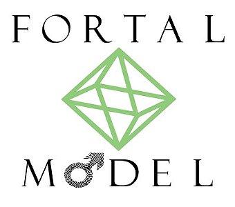 FORTAL MODEL