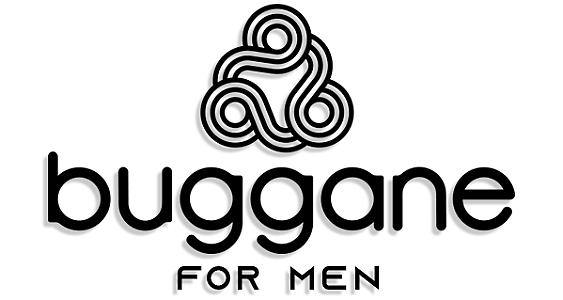 Buggane