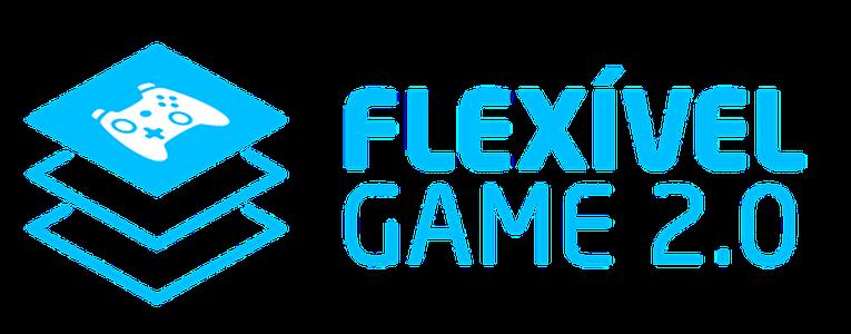 Tema Flexivel Games 2.0