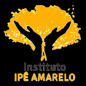 Instituto Ipê Amarelo