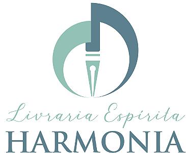 Livraria Harmonia
