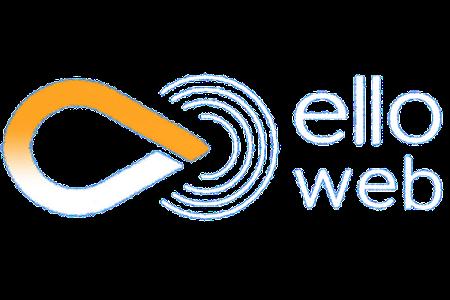 ELLO WEB
