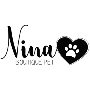 Nina Boutique Pet