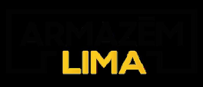 Armazém Lima