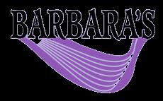 Salão Barbara`s