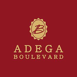 Adega Boulevard