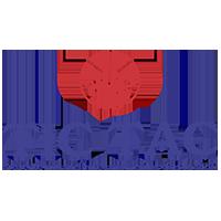 Relojoaria e Ótica Tic Tac