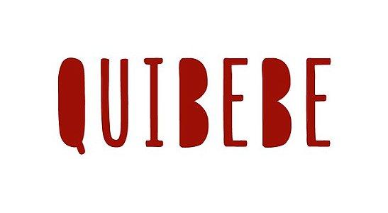 Quibebe