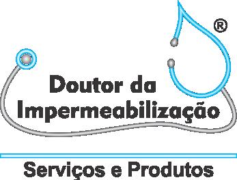 Doutor da Impermeabilização