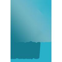 Brevit Games
