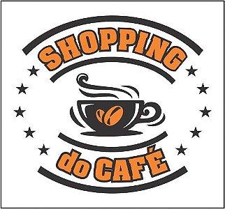 Shopping do Café