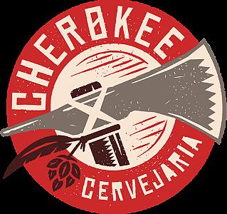 Cerveja Cherokee