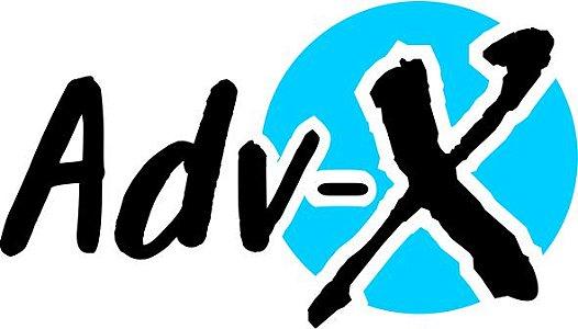 Adv-X