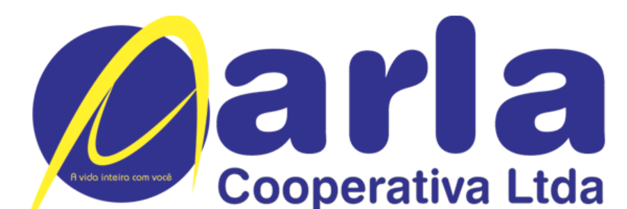 Arla Cooperativa