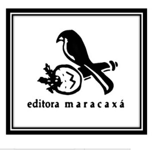 Editora Maracaxá