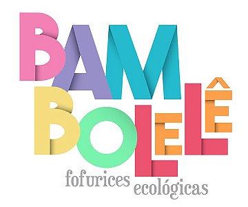 Bambolelê