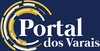 Portal dos Varais