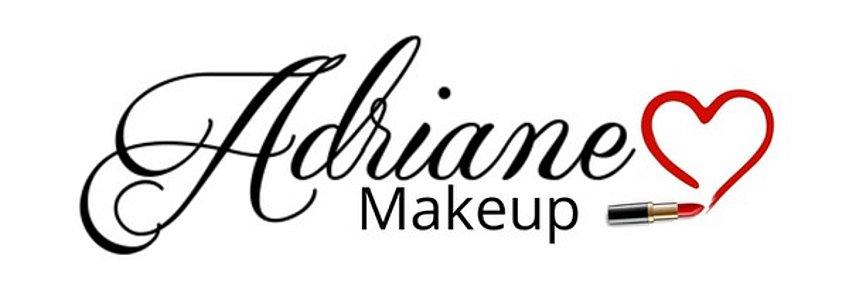 Adriane Makeup