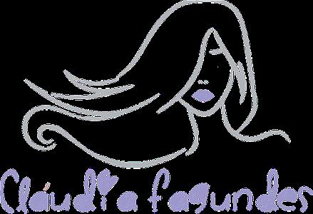 Loja Claudia Fagundes