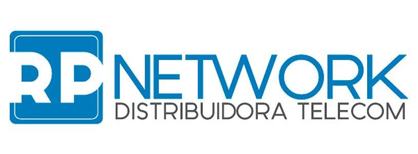 RP NETWORK DISTRIBUIDORA