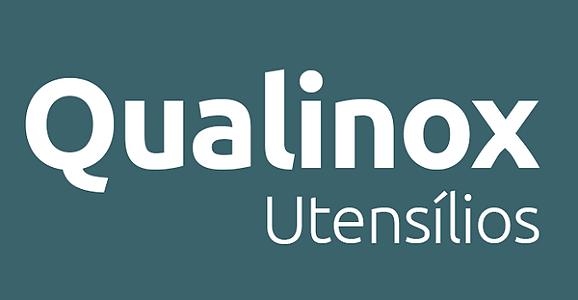 Qualinox.Utensílios