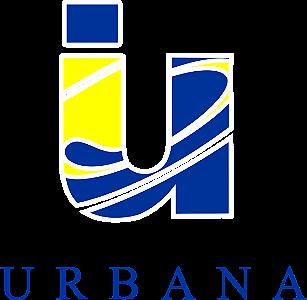 Informatica Urbana