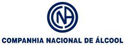 Companhia Nacional de Álcool