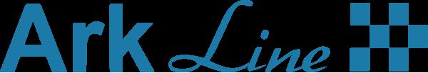 Ark Line