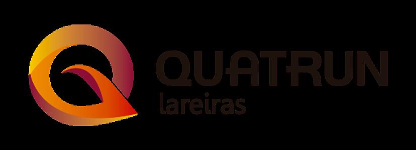 Quatrun