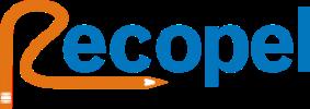 Recopel