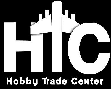 Hobby Trade Center