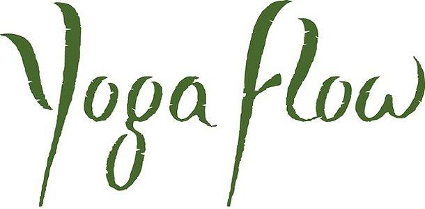 Loja Online YogaFlow