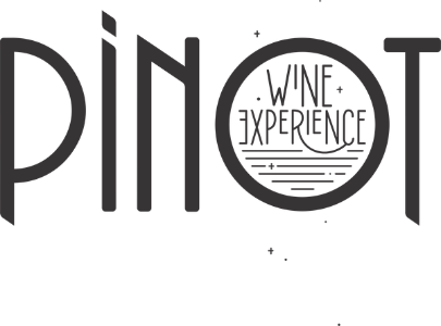 Pinot Experience