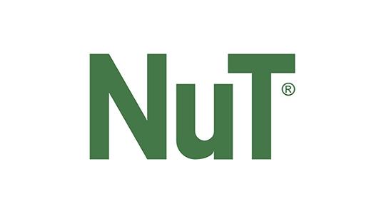 NutBiscoitos
