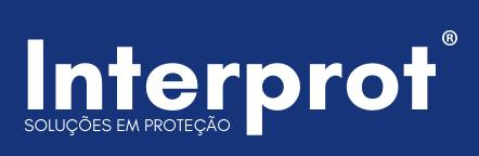 Interprot