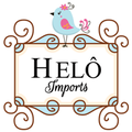 Helô Imports