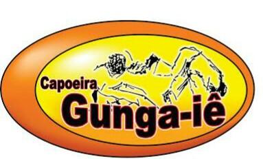 Gunga-iê