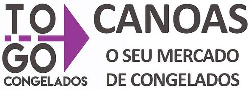 TO GO CANOAS