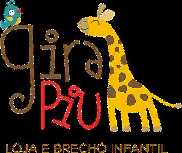 GiraPiu Brechó
