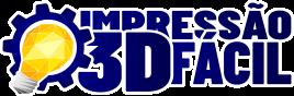 Impressão 3D Fácil