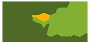 Growfert