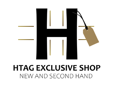HTAG EXCLUSIVE SHOP