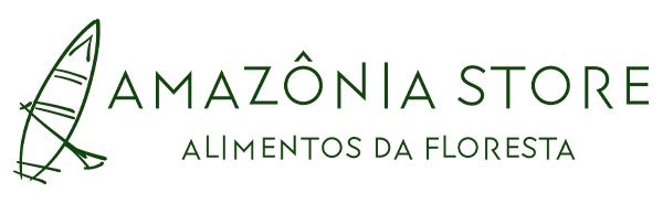 Amazônia Store